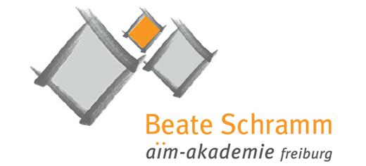 Aïm Akademie